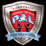 PAL_Logo_FINAL