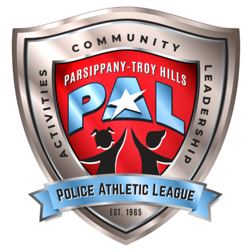 https://parsippanypal.org/wp-content/uploads/2019/03/cropped-PAL_Logo_FINAL.png