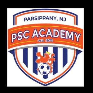 PSC_Logo_medium